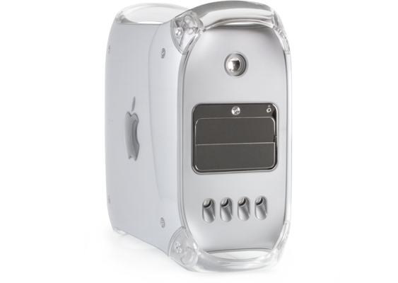 Power Mac G (MDD)